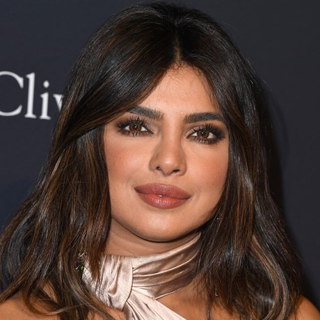 The DIY Face Mask Priyanka Chopra Swears By