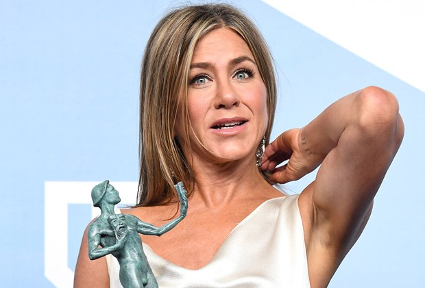 Natural-Deodorant-Jennifer-Aniston
