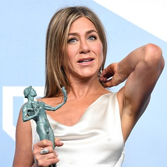 /media/37229/natural-deodorant-jennifer-aniston-s.jpg