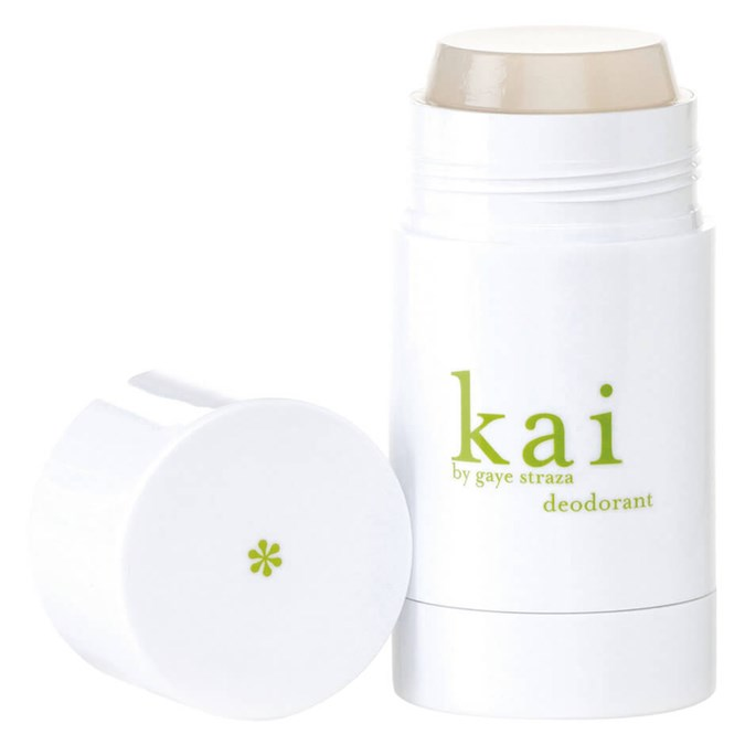 Natural-Deodorants-Kai Deodorant