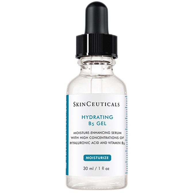 Hydrating-Skincare-SkinCeuticals Hydrating B5 Gel