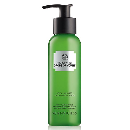 The Body Shop Drops Of Youth™ Liquid Peel