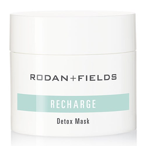 Rodan + Fields Recharge Detox Mask