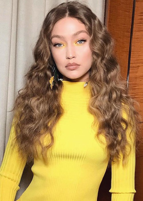 Sock Hair Curls Are TikTok's Newest Viral Beauty Trend