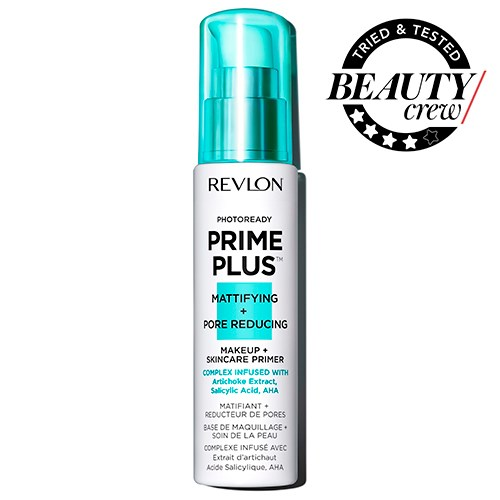 Revlon PhotoReady Prime Plus™ Primer Mattifying & Pore Reducing