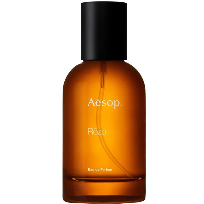 Mothers-Day-Aesop-Rozu