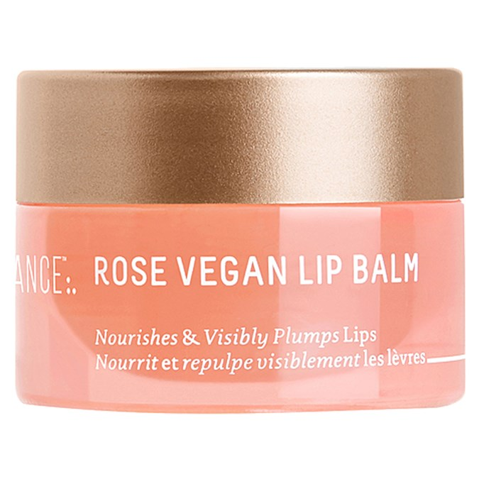 Mothers-Day-Biossance-Lip-Balm