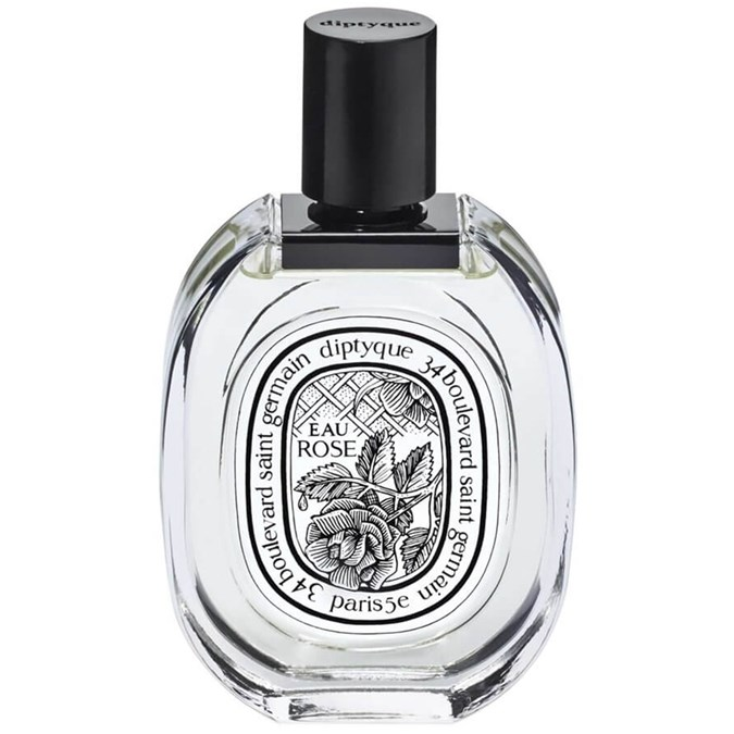 Mothers-Day-Diptyque-Eau-Rose