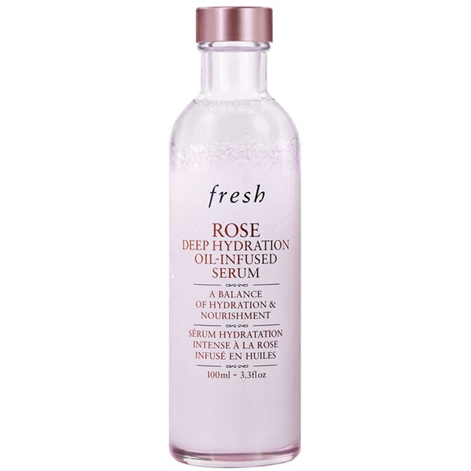 Mothers-Day-Fresh-Beauty-Rose-Deep-Hydration