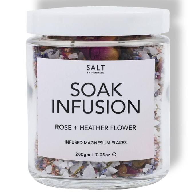 Mothers-Day-Salt-By-Hendrix-Soak-Infusion-Magnesium-Flakes