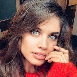 How To Fix Split Nails - Sara Sampaio