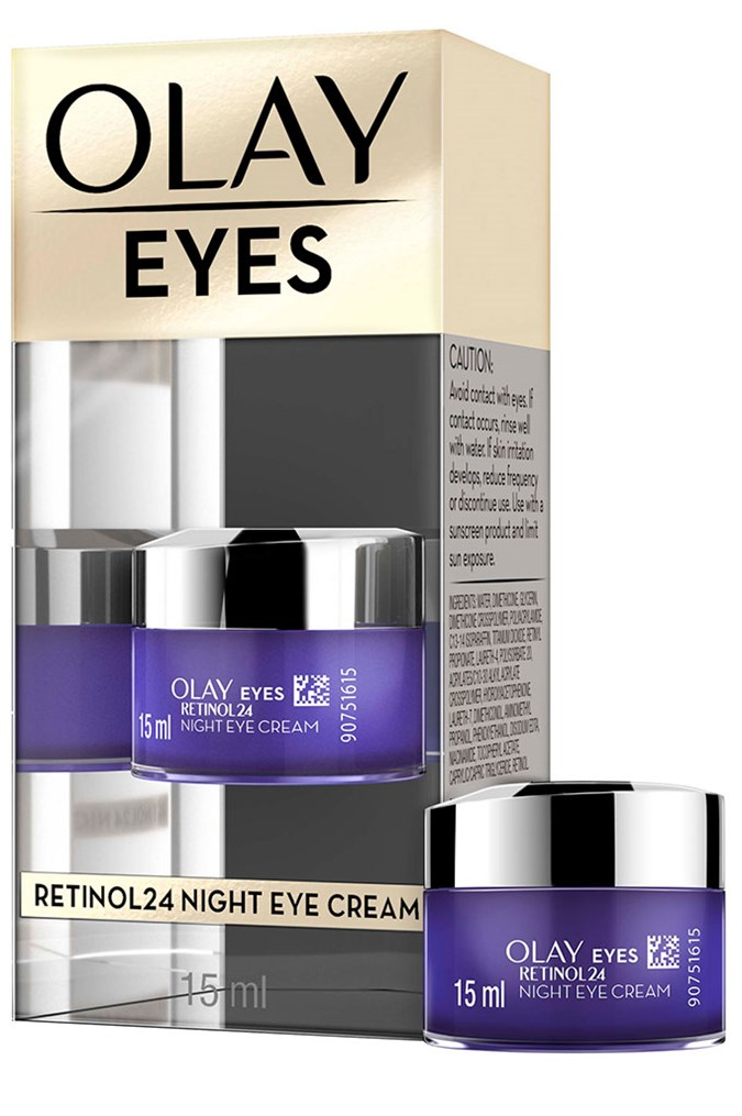 Retinol For Skin 8 Best Retinol Skin Care In Australia Beauty Crew