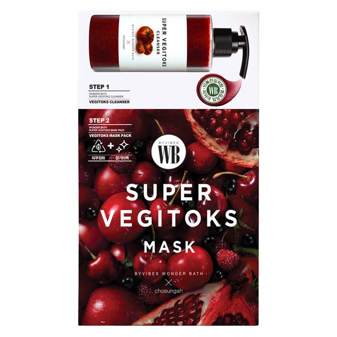 16BRAND Super Vegitoks Mask Red.jpg