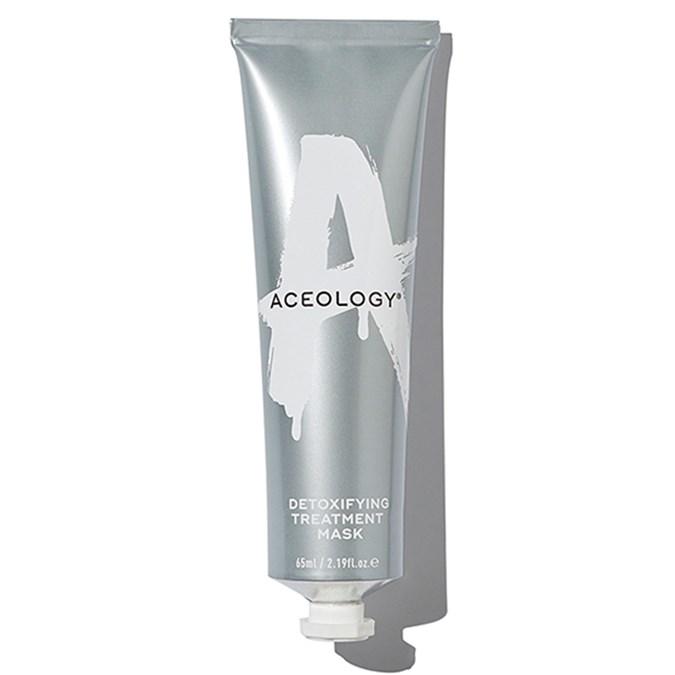 Aceology-Detoxifying-Treatment-Mask-DETOX