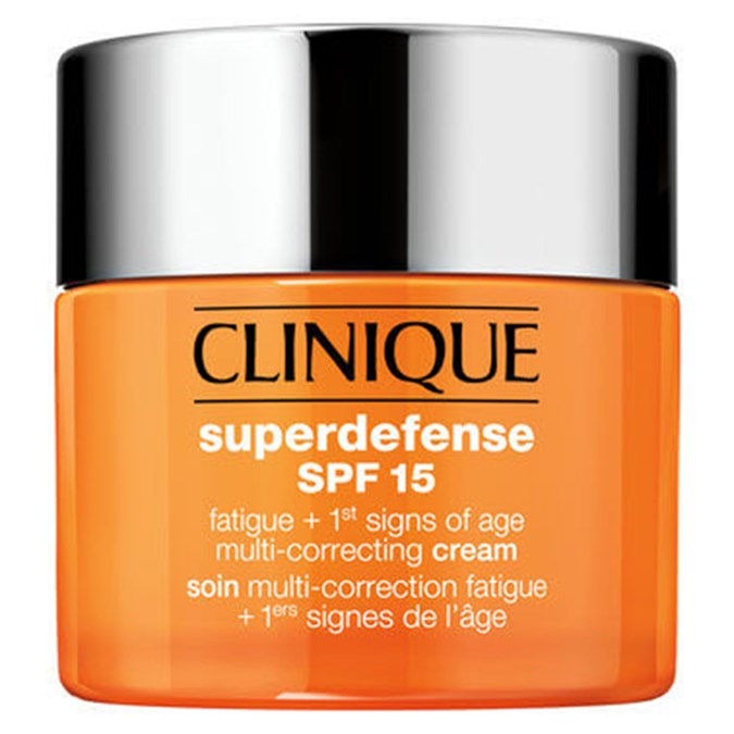Clinique-Superdefence-SPF-15