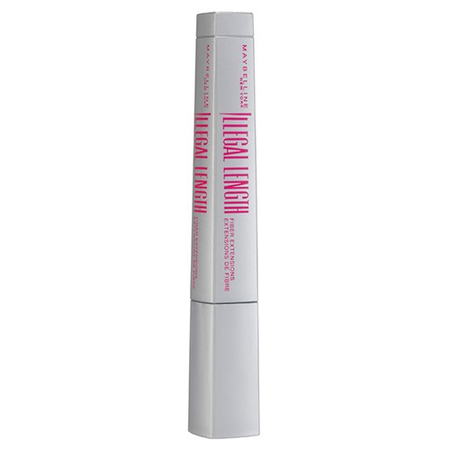 9750a26a38c ... adding up to 4mm in length to lashes. The sealing formula stretches  lashes and seals fibres to lashes. Available in washable and waterproof.