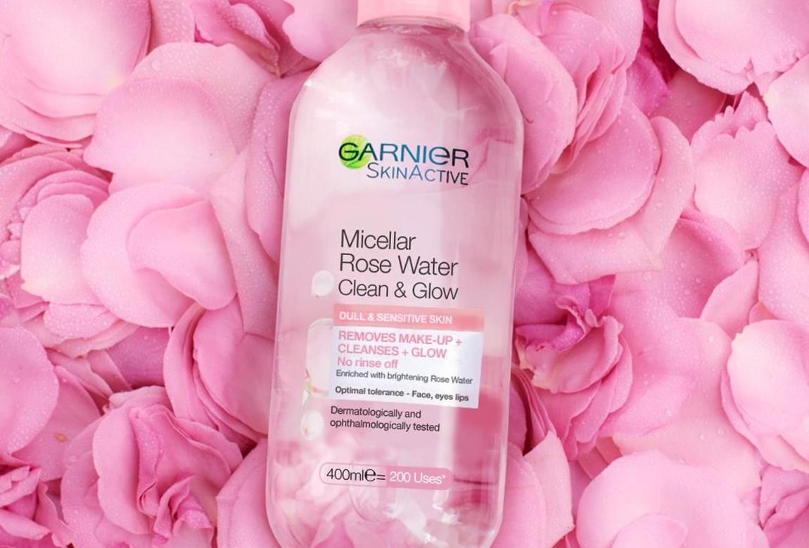 Micellar Water: How It Works & Best Formulas For Each Skin Type |  BEAUTY/crew