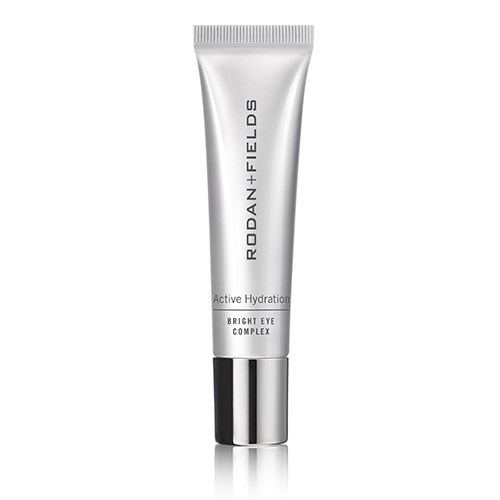 Rodan + Fields Enhancements Active Hydration Bright Eye Complex