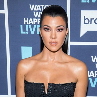 /media/39194/kourtney-square.jpg
