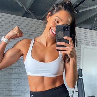 /media/39295/kayla-itsines.jpg