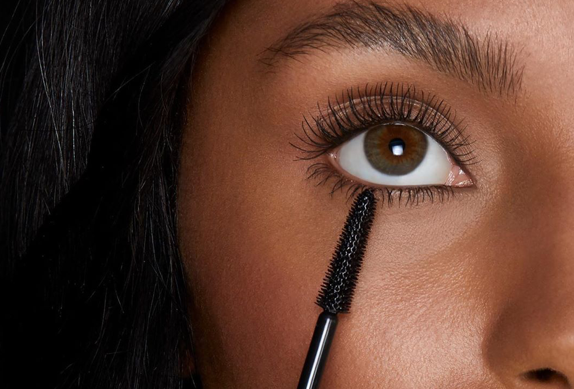The Best New Mascaras In 2020 Beauty Crew
