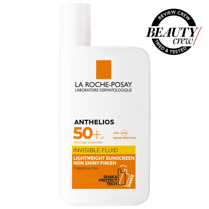 /media/39948/la-roche-posay-anthelios-invisible-fluid-spf50-dinkus-s.jpg
