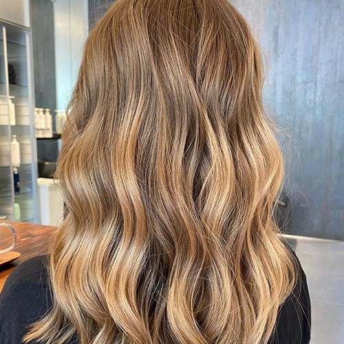 Hair Trends 2021 The Hairstyles Cuts And Colours Set To Be Huge Beauty Crew