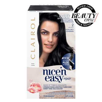 /media/40697/clairol-nicen-easy-repair-dinkus-s.jpg