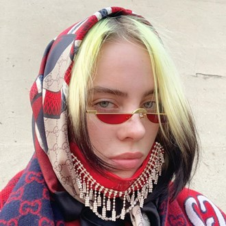 /media/40806/billie-eilish-s.jpg