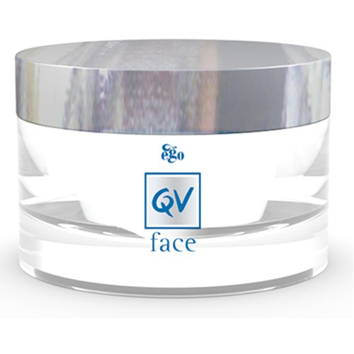 QV Face Nurturing Night Cream