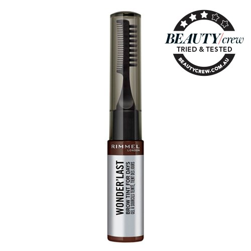 Rimmel London Wonder'Last Brow Tint