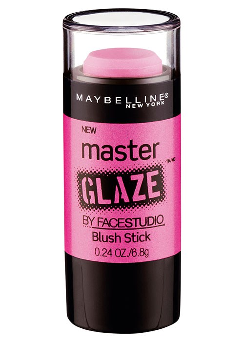 Maybelline New York Master Glaze