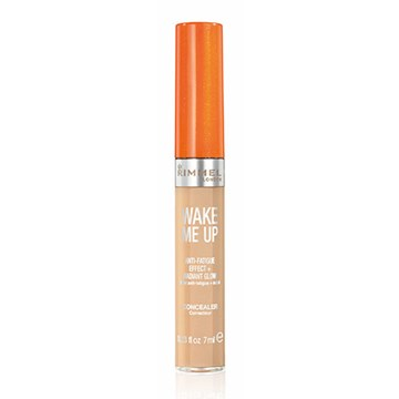 Rimmel London Wake Me Up Anti-Fatigue Concealer