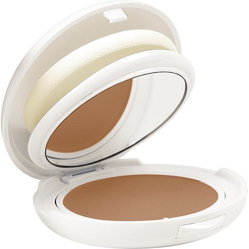 Eau Thermale Avène Tinted Compact Cream SPF50