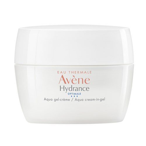Eau Thermale Avène Hydrance Aqua Cream-in-Gel