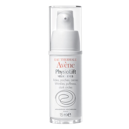 Eau Thermale Avène Physiolift Eye Contour
