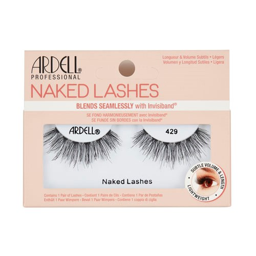 Ardell Naked Lash 429