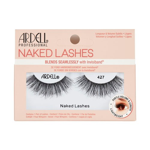 Ardell Naked Lash 427