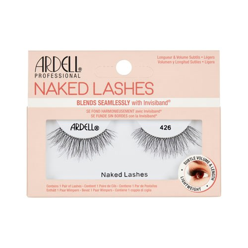 Ardell Naked Lash 426