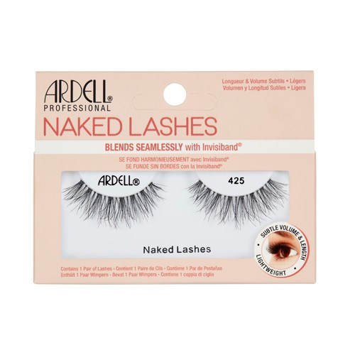 Ardell Naked Lash 425