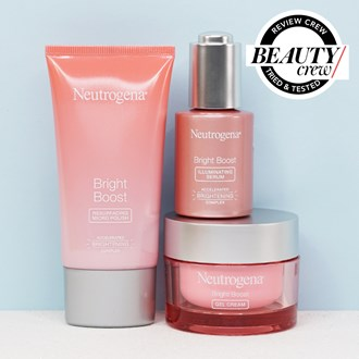 /media/42684/neutrogena-bright-boost-s.jpg