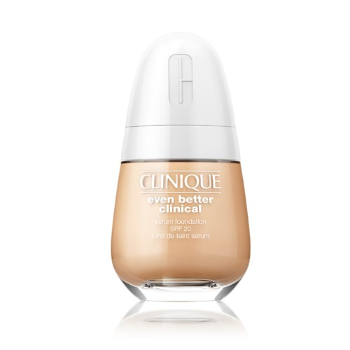 Clinique Even Better Clinical Serum Foundation SPF20