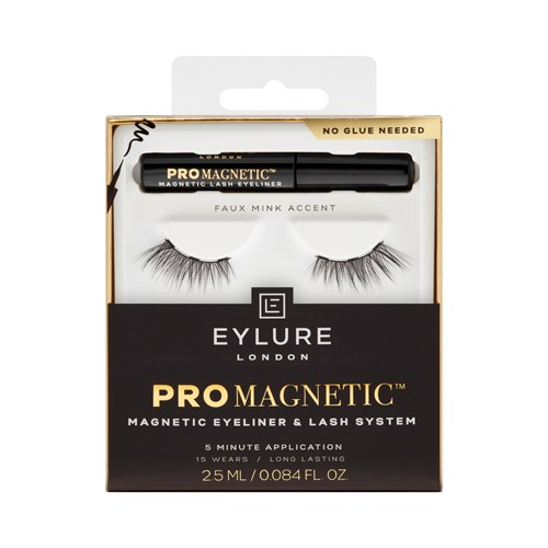 Eylure ProMagnetic Lashes - Accent