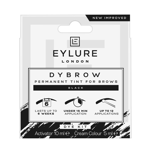 Eylure Dybrow - Black
