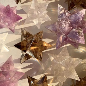 /media/43205/beautycrew-crystals-s.jpg