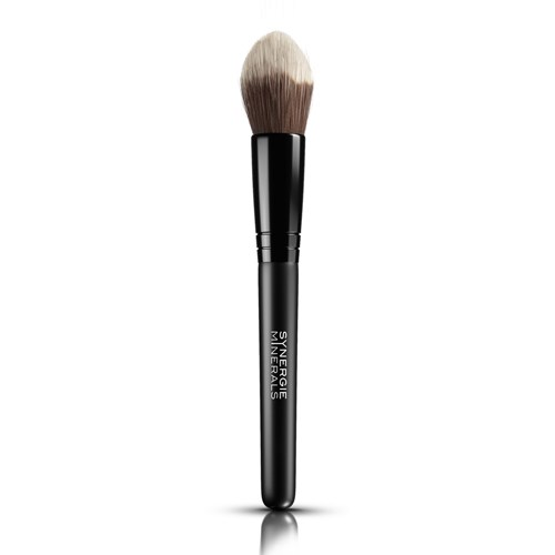 Synergie Skin Blusher Brush