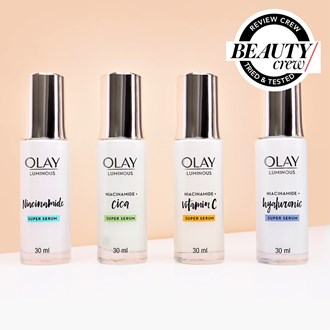 /media/43434/olay-super-serums-s.jpg