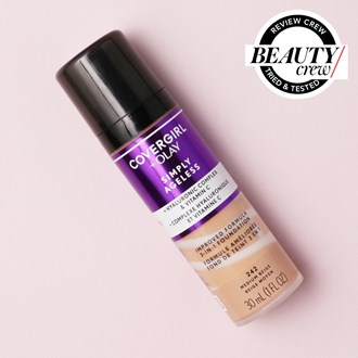 /media/43539/covergirl-simply-ageless-3-in-1-foundation-s.jpg