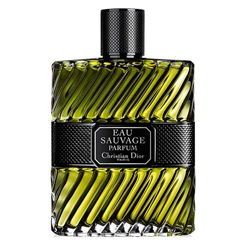Dior Eau Sauvage Eau De Parfum Review Beautycrew
