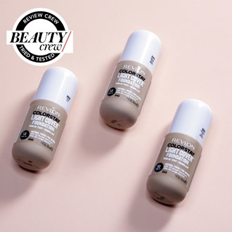/media/44121/revlon-light-cover-foundation-reviews-s.jpg